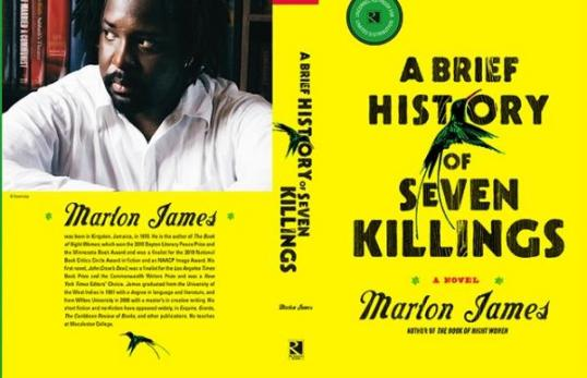 A-Brief-History-of-Seven-Killings-Galley