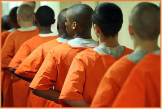 juveniles-in-prison1