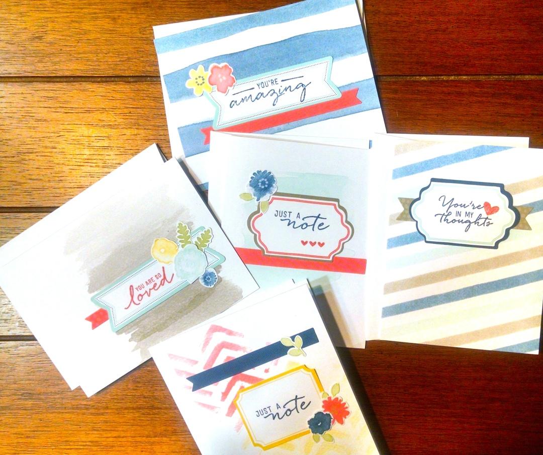 handmade cards.jpg