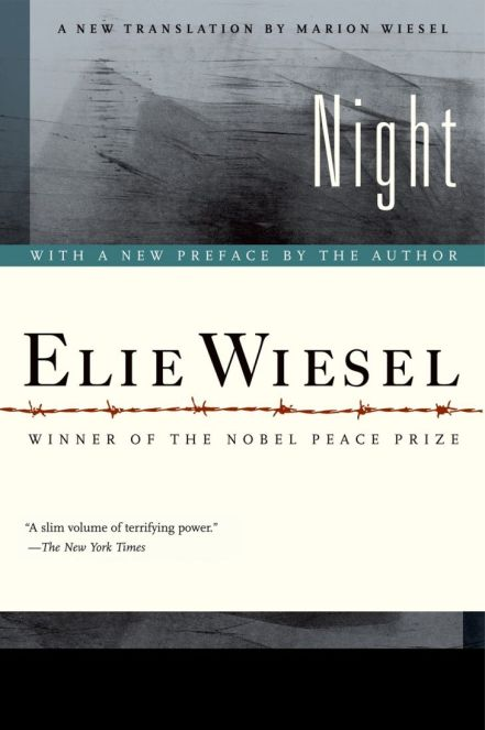 night_elie_wiesel_book