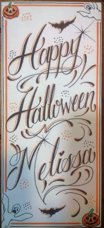 r-calderon-halloween-card-front