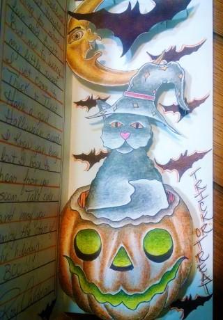 r-calderon-halloween-card-inside