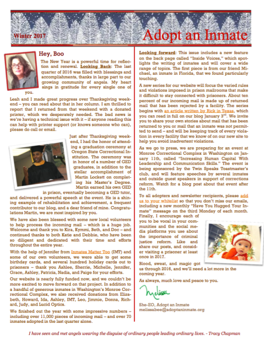 ai-newsletter-winter-2017-page-1